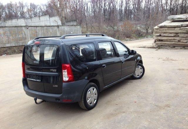 Купить Фаркопы для отечественных автомобилей в Саратове