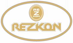 Купить коврики Резкон (REZKON) в Саратове