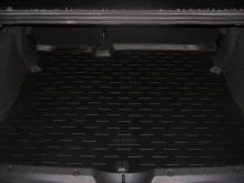 Купить Ковры в багажник Aileron Lada Vesta SD в Саратове